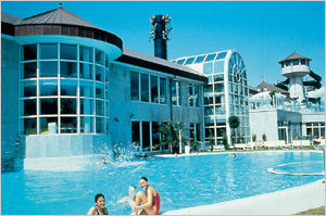 tl_files/hightlights/ostseetherme.jpg